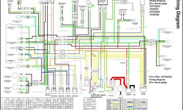 ta_6315] raven cable wiring diagrams download diagram  coun penghe ilari gresi chro carn ospor garna grebs unho rele  mohammedshrine librar wiring 101