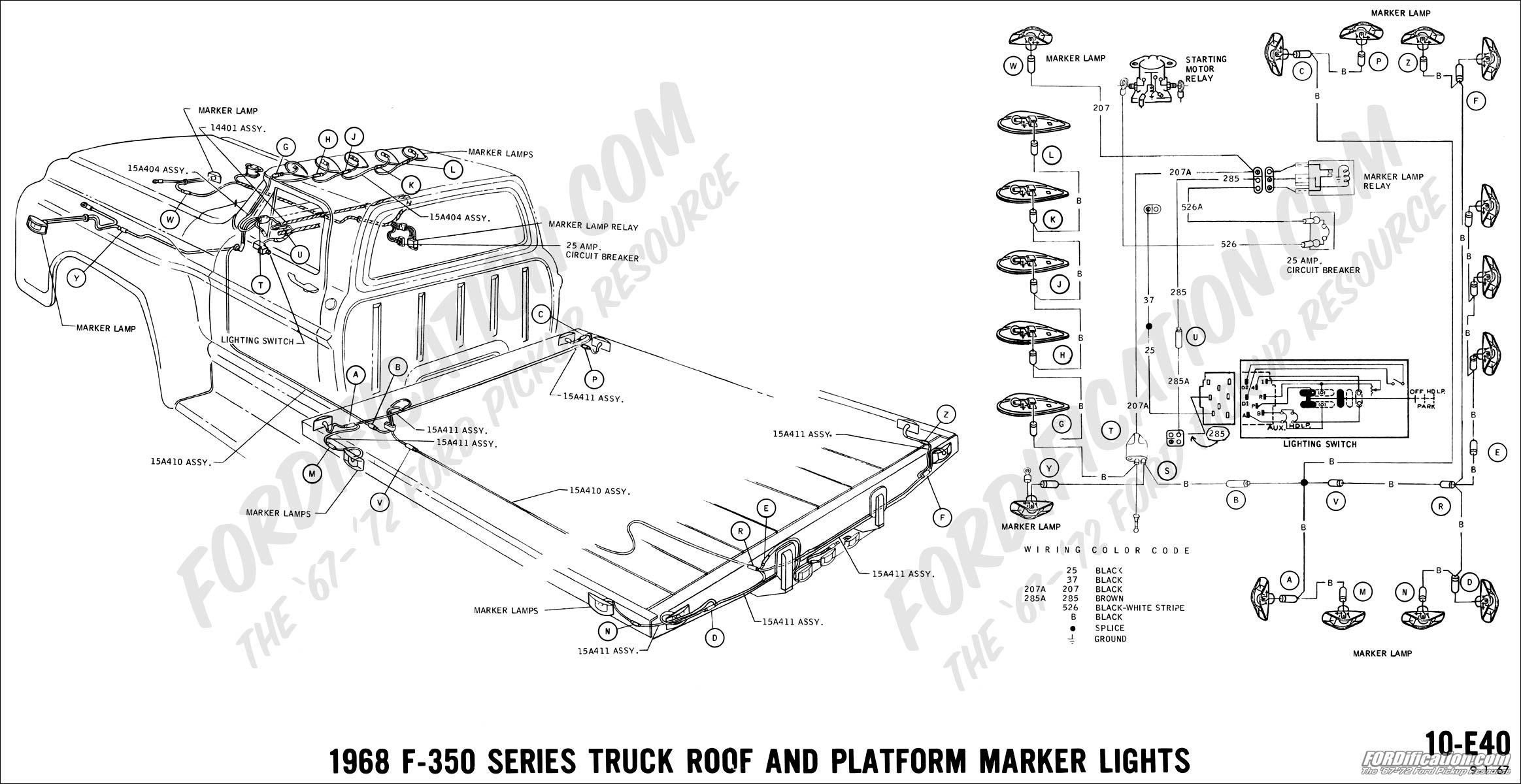 Dodge Flatbed Wiring 2001 Chevy 2 4 Engine Diagram Hose 800sss Nikotin5 Jeanjaures37 Fr
