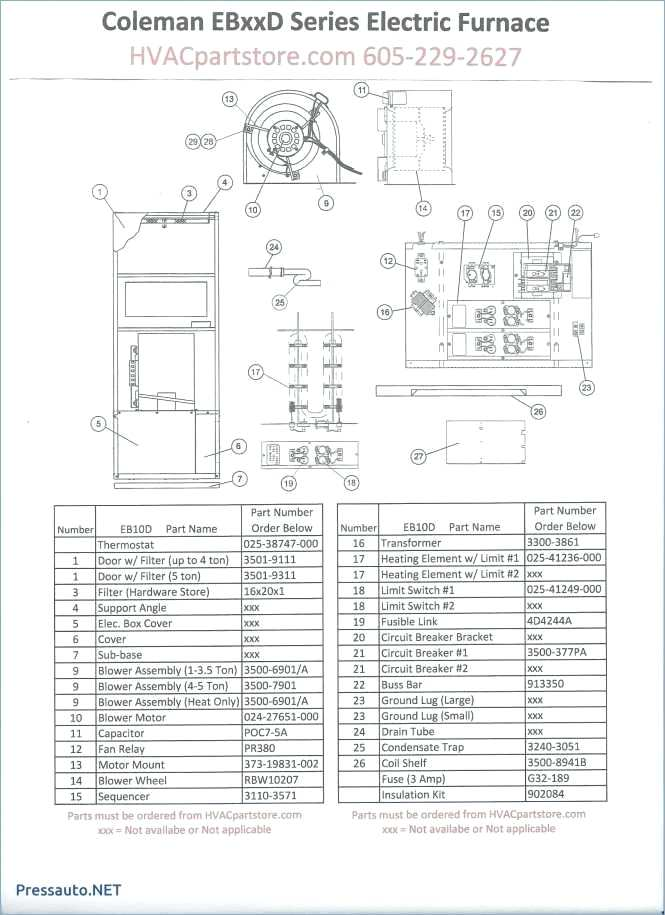 Nordyne E2Eb 015Ha Wiring Diagram from static-assets.imageservice.cloud