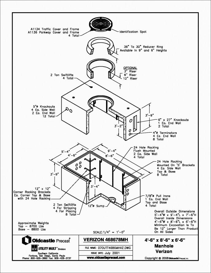 wiring diagram scosche gm 3000 wiring diagram full hd