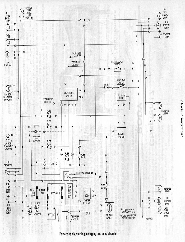 [DIAGRAM_38EU]  NK_8833] L300 Wiring Diagram Pdf Schematic Wiring   Delica Aircon Wiring Diagram      Phot Hylec Birdem Mohammedshrine Librar Wiring 101
