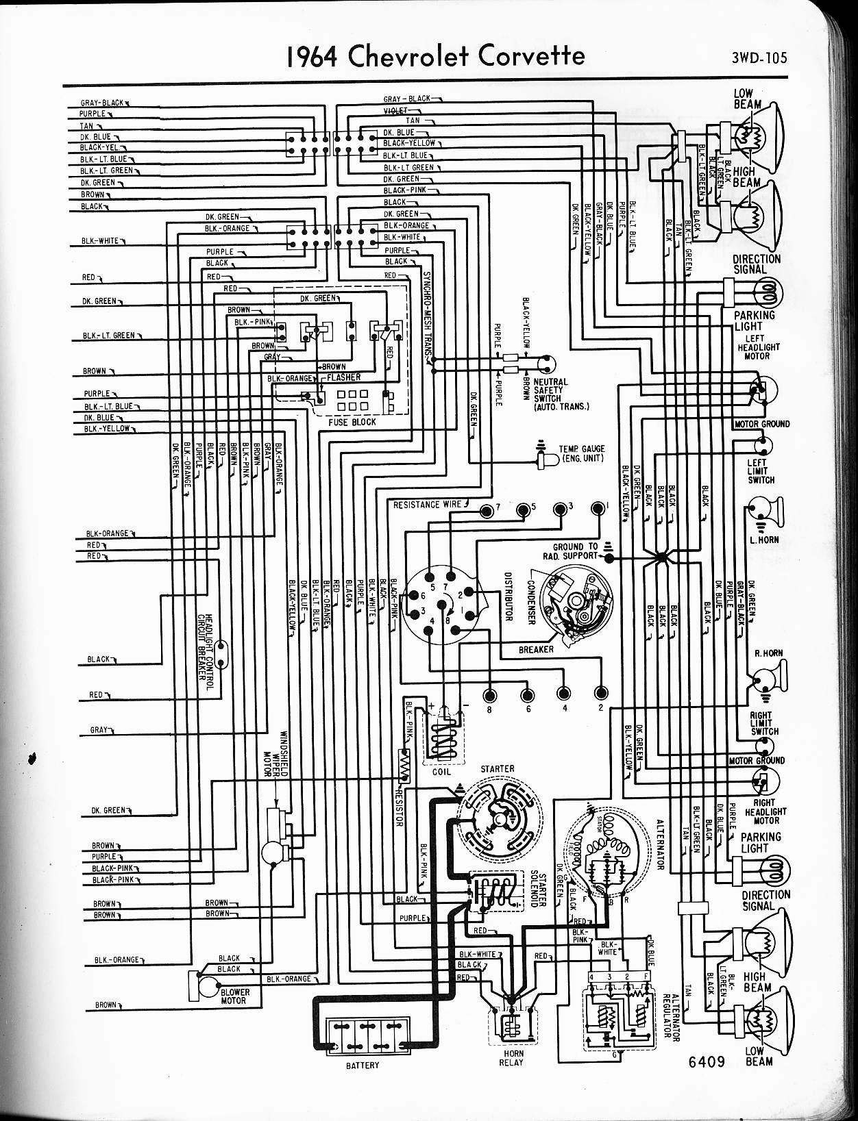 [DIAGRAM_3NM]  63 Falcon Wiring Diagram Geil Kiln Controller Wiring Diagram -  masat.2.allianceconseil59.fr | Image 63 Vette Wiring Diagram |  | masat.2.allianceconseil59.fr