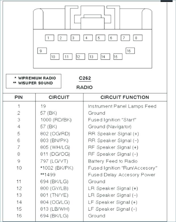1992 acura vigor fuse diagram vr 8092  acura tl radio wiring diagram free download image about  vr 8092  acura tl radio wiring diagram