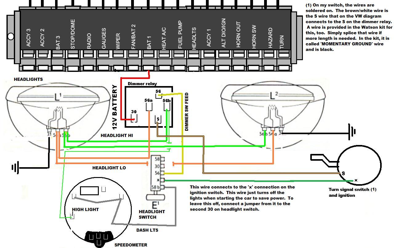68 vw beetle wiring diagram re 2466  vw beetle wiring diagram  re 2466  vw beetle wiring diagram