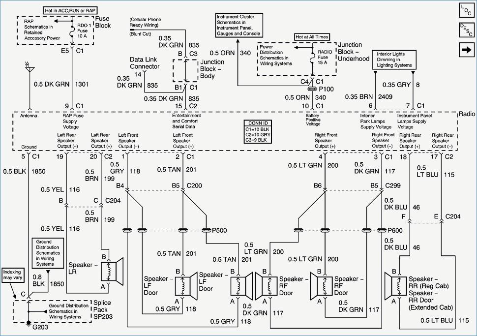 WN_4162] 2002 Impala Ac Fan Wiring Diagram Wiring DiagramAcion Hyedi Mohammedshrine Librar Wiring 101
