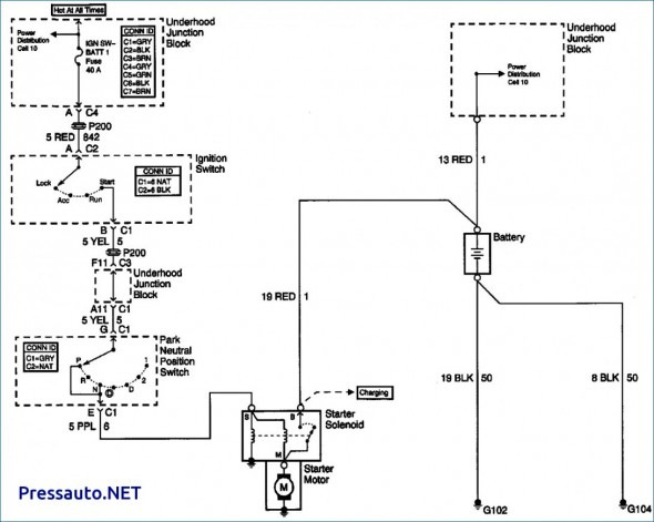 wz 2228  wiring diagram for chevrolet fuel gauge schematic wiring
