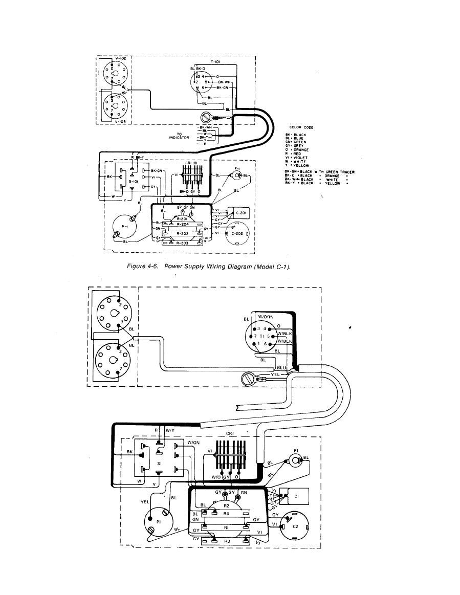 ow_6742] xbox 360 power supply wiring diagram  nful hicag mentra brece bdel estep comin awni eopsy peted oidei vira  mohammedshrine librar wiring 101