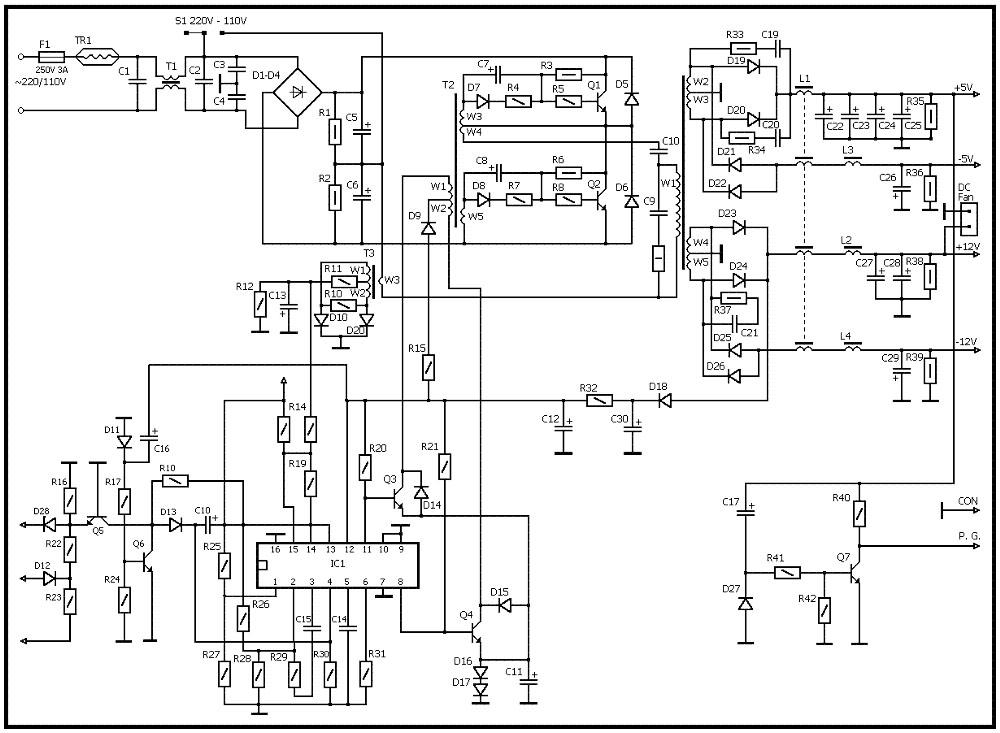 [NRIO_4796]   VS_8777] Dell Laptop Power Supply Wiring Diagram Schematic Wiring   Dell Power Cord Wiring Diagram      Www Mohammedshrine Librar Wiring 101
