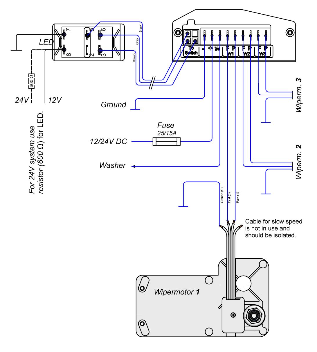 chevy windshield wiper wiring diagram - wiring diagram module-b -  module-b.emilia-fise.it  emilia-fise.it