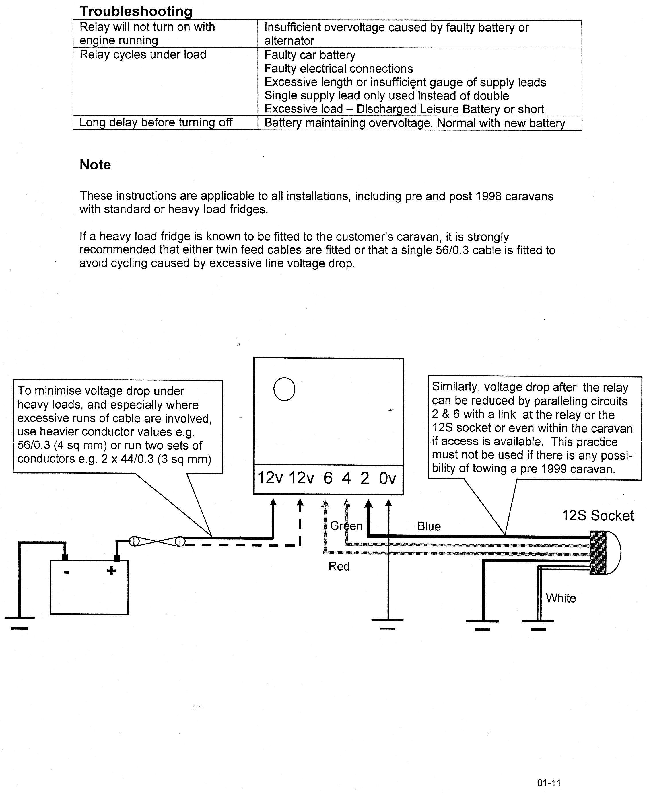 bypass relay wiring diagram mv 3517  smartcom relay wiring diagram wiring schematics and diagrams  smartcom relay wiring diagram wiring