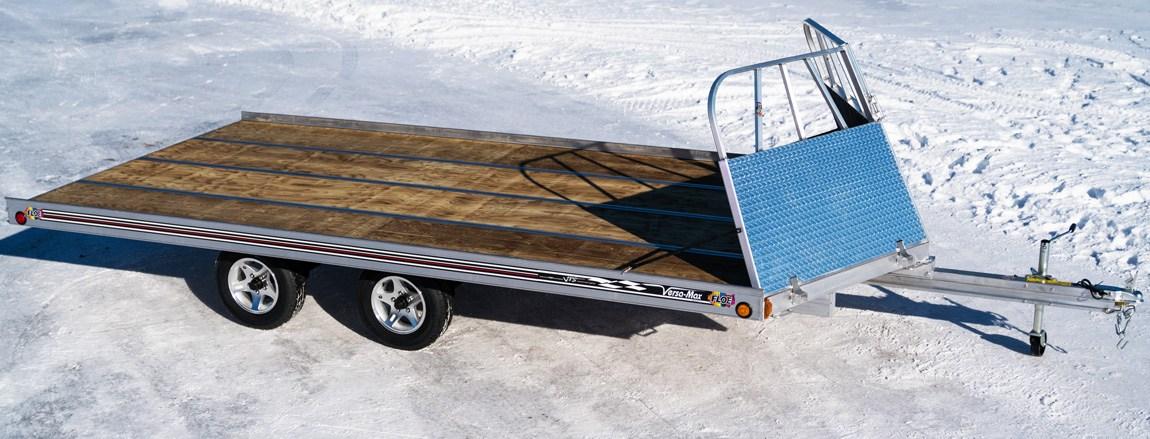 Remarkable Floe Snowmobile Trailer Wiring Diagram Somurich Com Wiring Cloud Waroletkolfr09Org