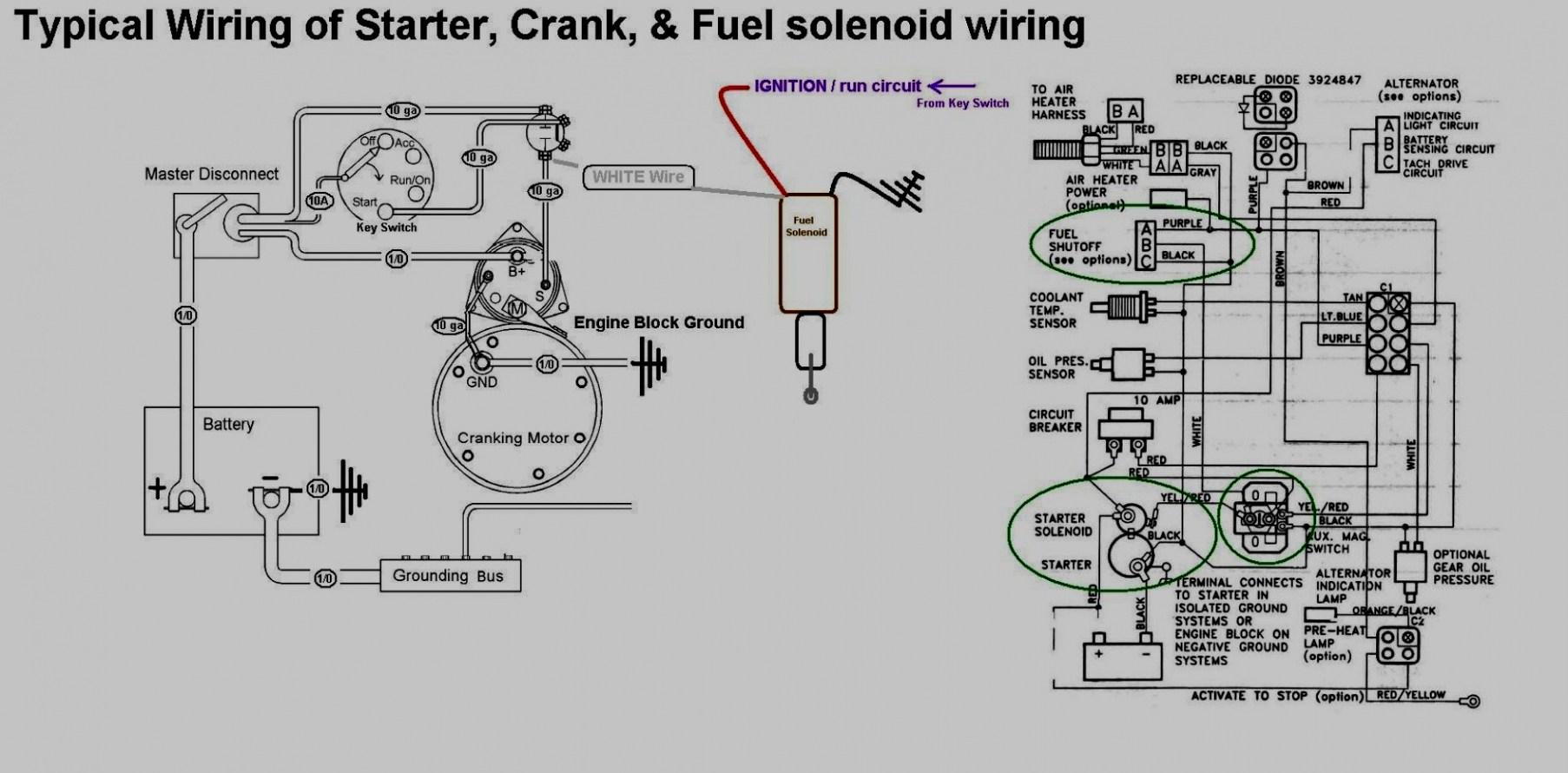 Brilliant 4 Post Continuous Duty Solenoid Wiring Diagram Mtd Fuel House Wiring Cloud Xempagosophoxytasticioscodnessplanboapumohammedshrineorg