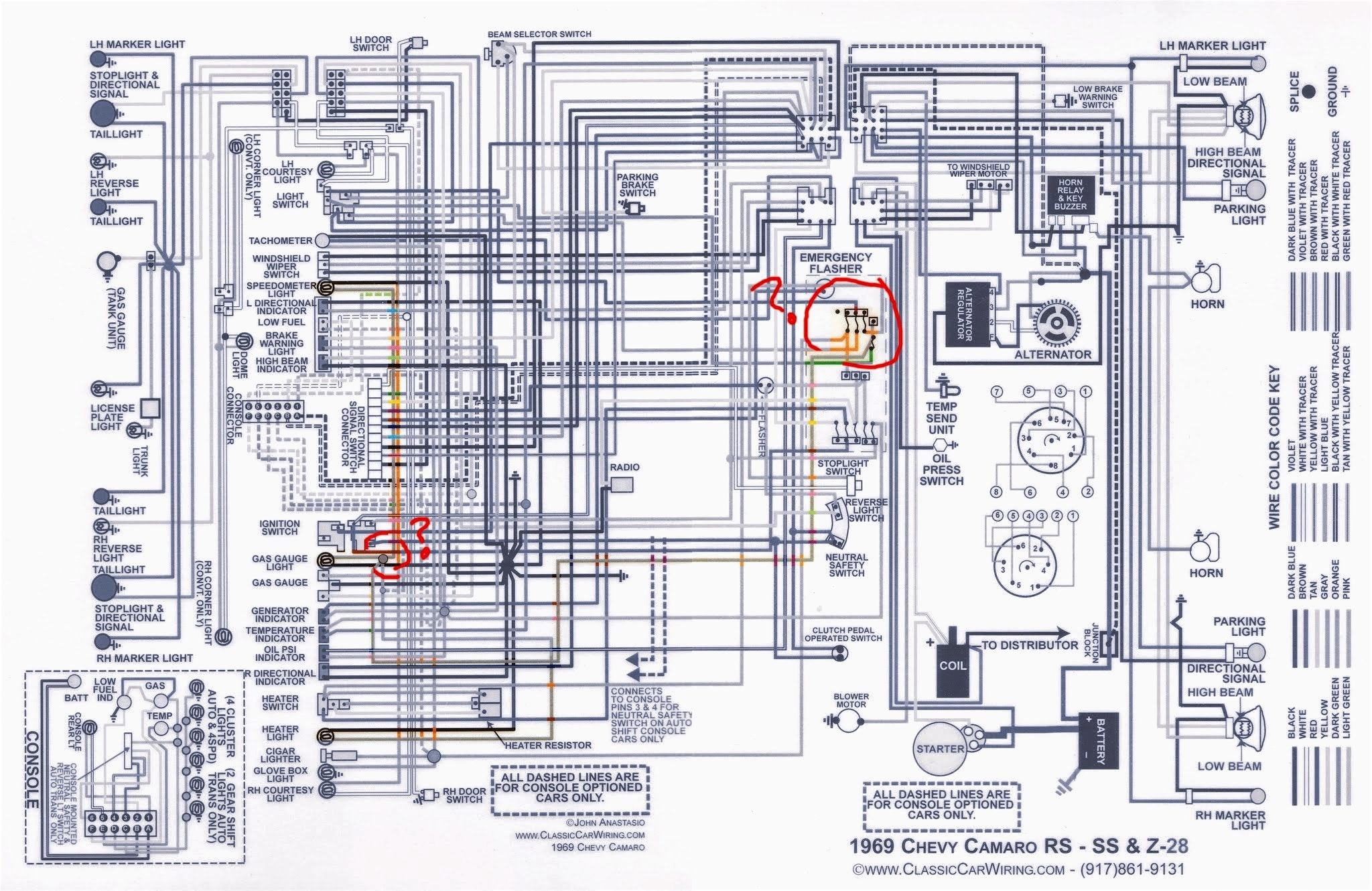 am_3875] fan relay wiring diagram http wwwhondaforemancom 130foreman500  epete inama mohammedshrine librar wiring 101