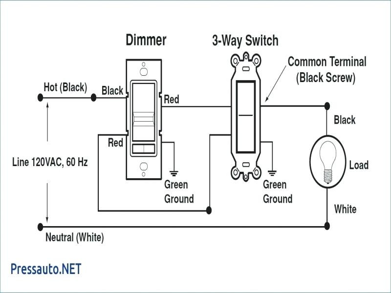 Yt 4485  Maestro Dimmer Wiring Diagram Wiring Diagram