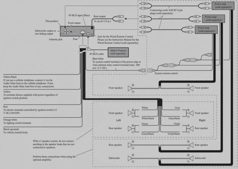 [SCHEMATICS_4UK]  KF_4359] Wiring Diagram Jupiter Z1 Free Diagram | Jupier Z1 Wiring Diagram |  | Coun Penghe Ilari Gresi Chro Carn Ospor Garna Grebs Unho Rele  Mohammedshrine Librar Wiring 101