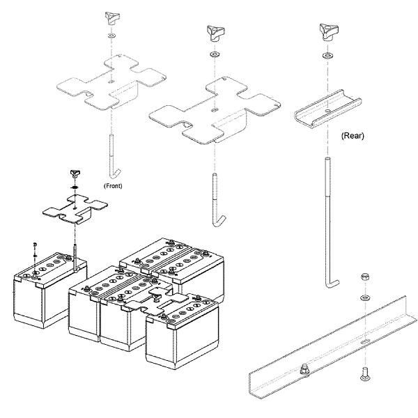 vl_7664] wiring diagram gem car battery wiring diagram gem car battery diagram  wiring diagram  junap proe rele mohammedshrine librar wiring 101