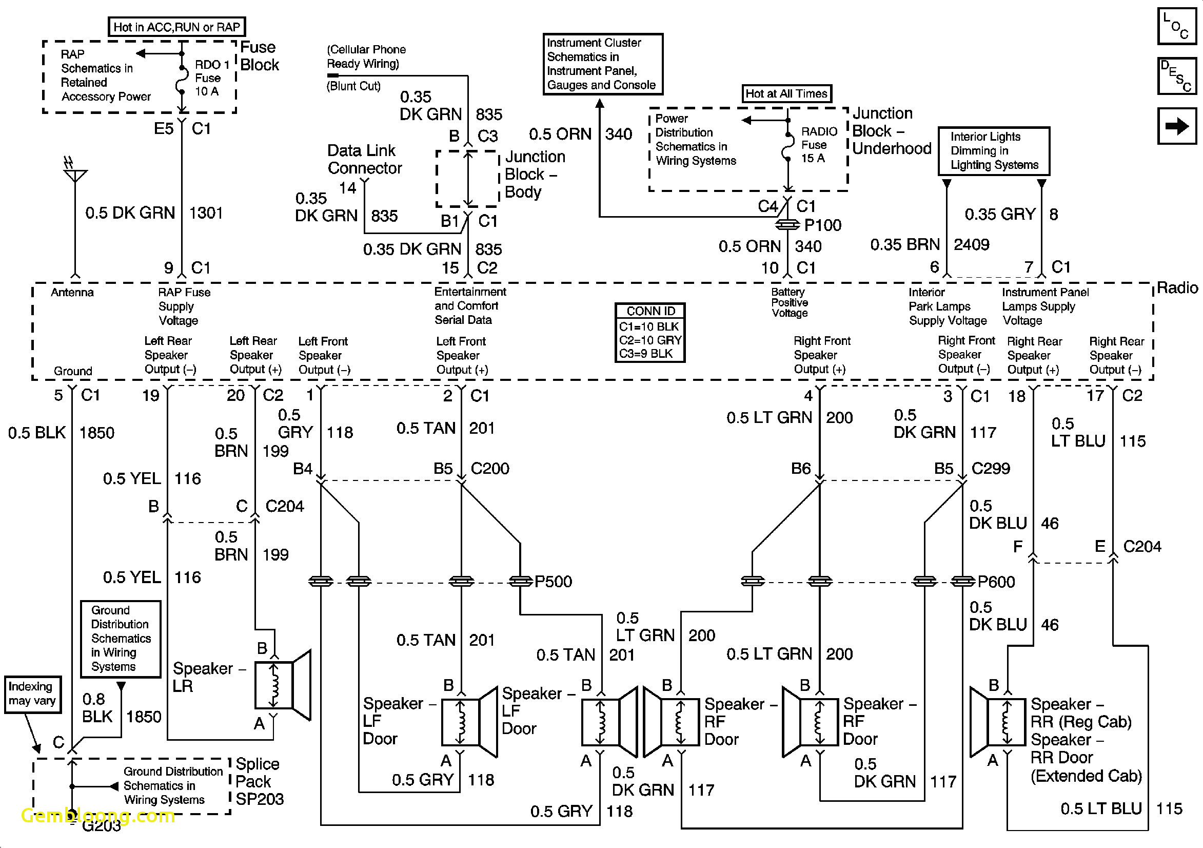 [SODI_2457]   VR_3544] Actuator Wiring Diagrams By Byrnetown78 Schematic Wiring | Viper 4105v Wiring Diagram 2004 Gmc Yukon |  | Ariot Pap Mohammedshrine Librar Wiring 101
