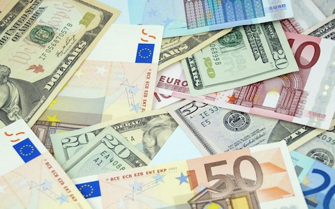 Groovy The Cheapest Way To Send Money Abroad Wiring Cloud Onicaalyptbenolwigegmohammedshrineorg