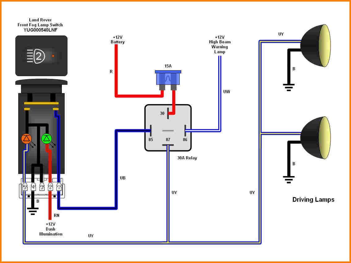Admirable 12 Volt 5 Pin Relay Wiring Diagram Basic Electronics Wiring Diagram Wiring Cloud Picalendutblikvittorg