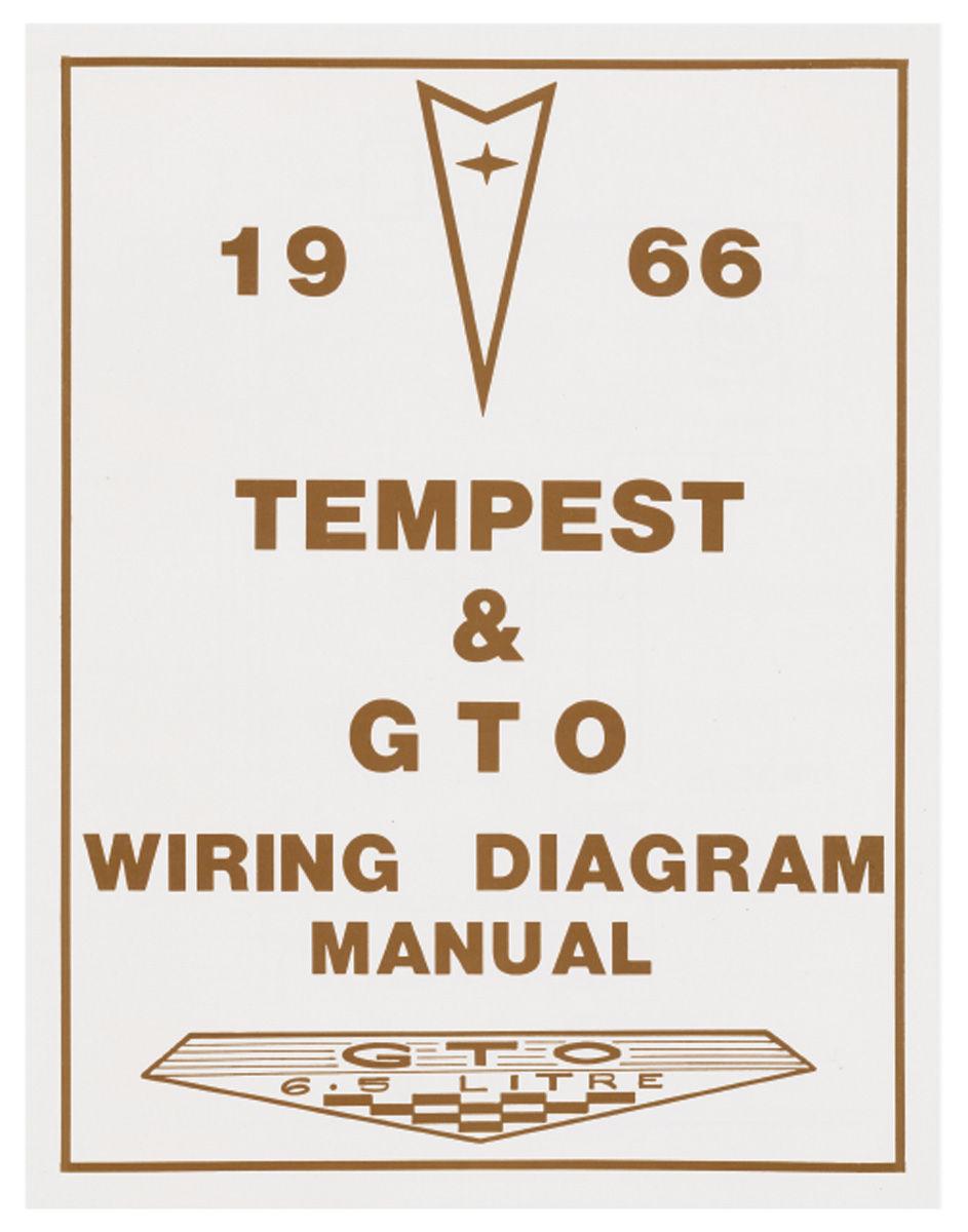 Wondrous 1966 Pontiac Gto Wiring Diagram Basic Electronics Wiring Diagram Wiring Cloud Rineaidewilluminateatxorg
