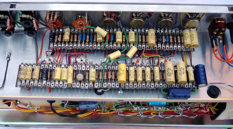 [ZTBE_9966]  HC_5515] Vox Ac30 Wiring Schematic Wiring   Vox Ac30 Wiring      Kapemie W Mohammedshrine Librar Wiring 101