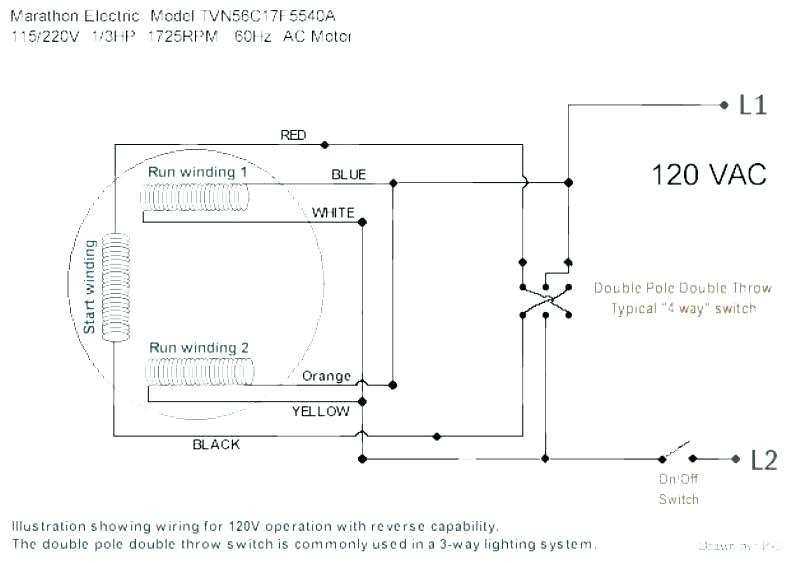 Typical Rv Electrical Wiring Diagram from static-assets.imageservice.cloud