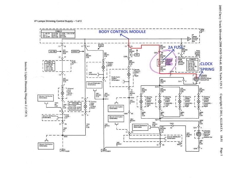 Phenomenal Steering Wheel Control Wiring Diagrams Free Download Image Wiring Wiring Cloud Xortanetembamohammedshrineorg