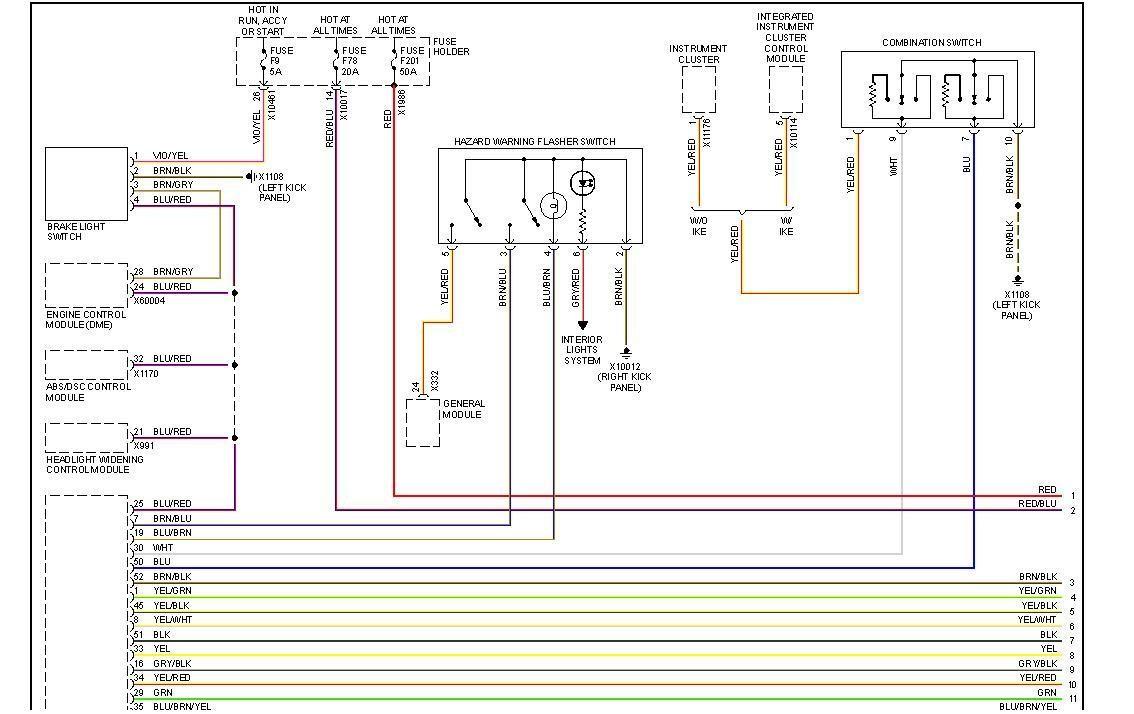 Surprising Bmw E70 Stereo Wiring Diagram Wiring Diagram Data Schema Wiring Cloud Hisonepsysticxongrecoveryedborg