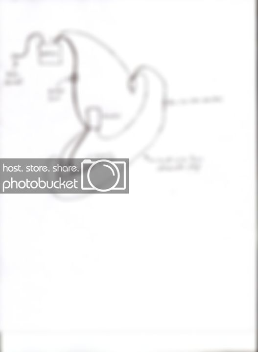 Peachy Nissan Sr20Det Wiring Diagram Basic Electronics Wiring Diagram Wiring Cloud Picalendutblikvittorg