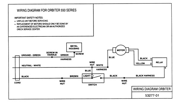 [SCHEMATICS_48ZD]  Wiring Diagram Oreck Xl2 - 99 Acura Integra Wiring Diagram for Wiring  Diagram Schematics | Wiring Diagram Oreck Xl2 |  | Wiring Diagram Schematics
