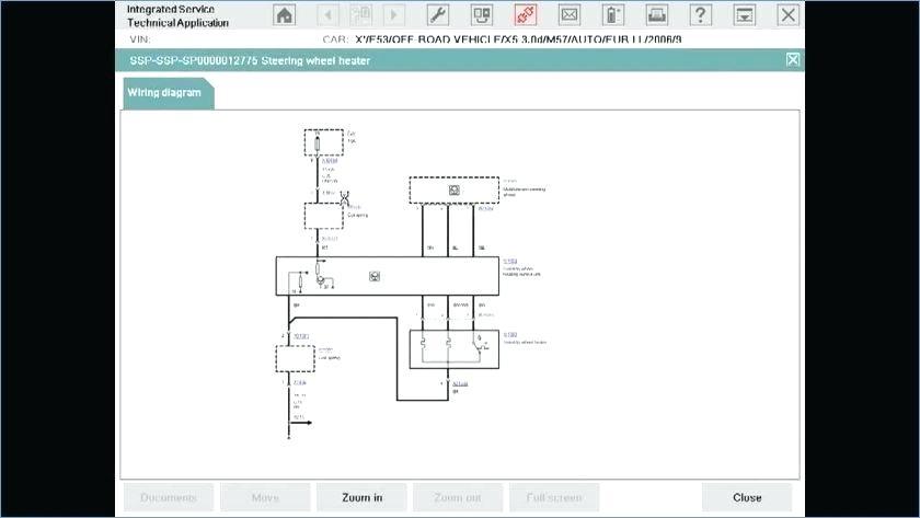 Superb Electric Baseboard Heaters Heat Dimplex Manual White Wall Thermostat Wiring Cloud Inklaidewilluminateatxorg