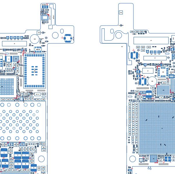 Block Diagram Iphone 5 - 2002 Hyundai Sonata Engine Diagram for Wiring Diagram  Schematics | Iphone 5 Rf Block Diagram |  | Wiring Diagram Schematics
