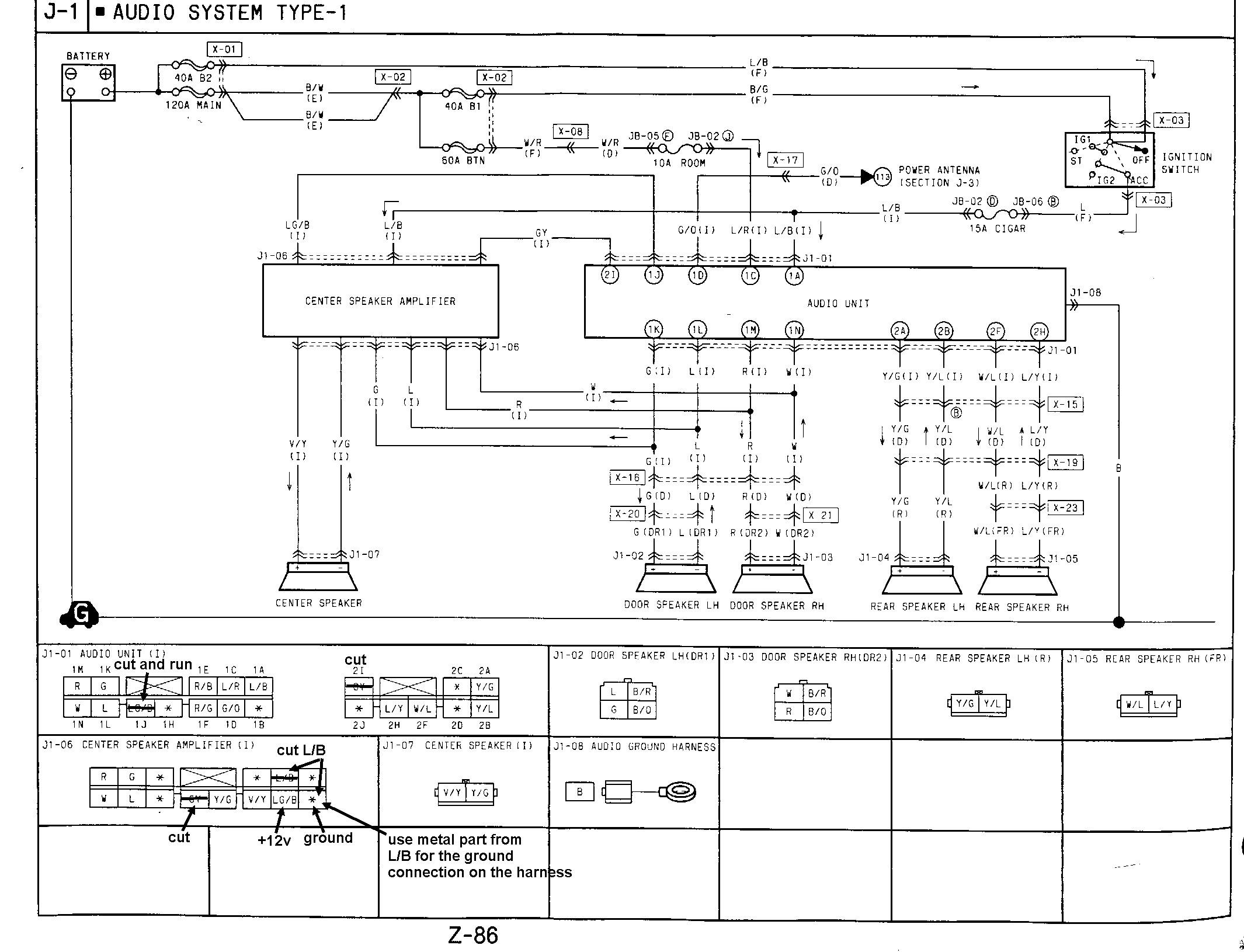 Audi A4 Symphony Ii Wiring Diagram - Renault Clio Fuse Box Manual | Bege Wiring  Diagram | Audi A4 Symphony Ii Wiring Diagram |  | Bege Place Wiring Diagram - Bege Wiring Diagram