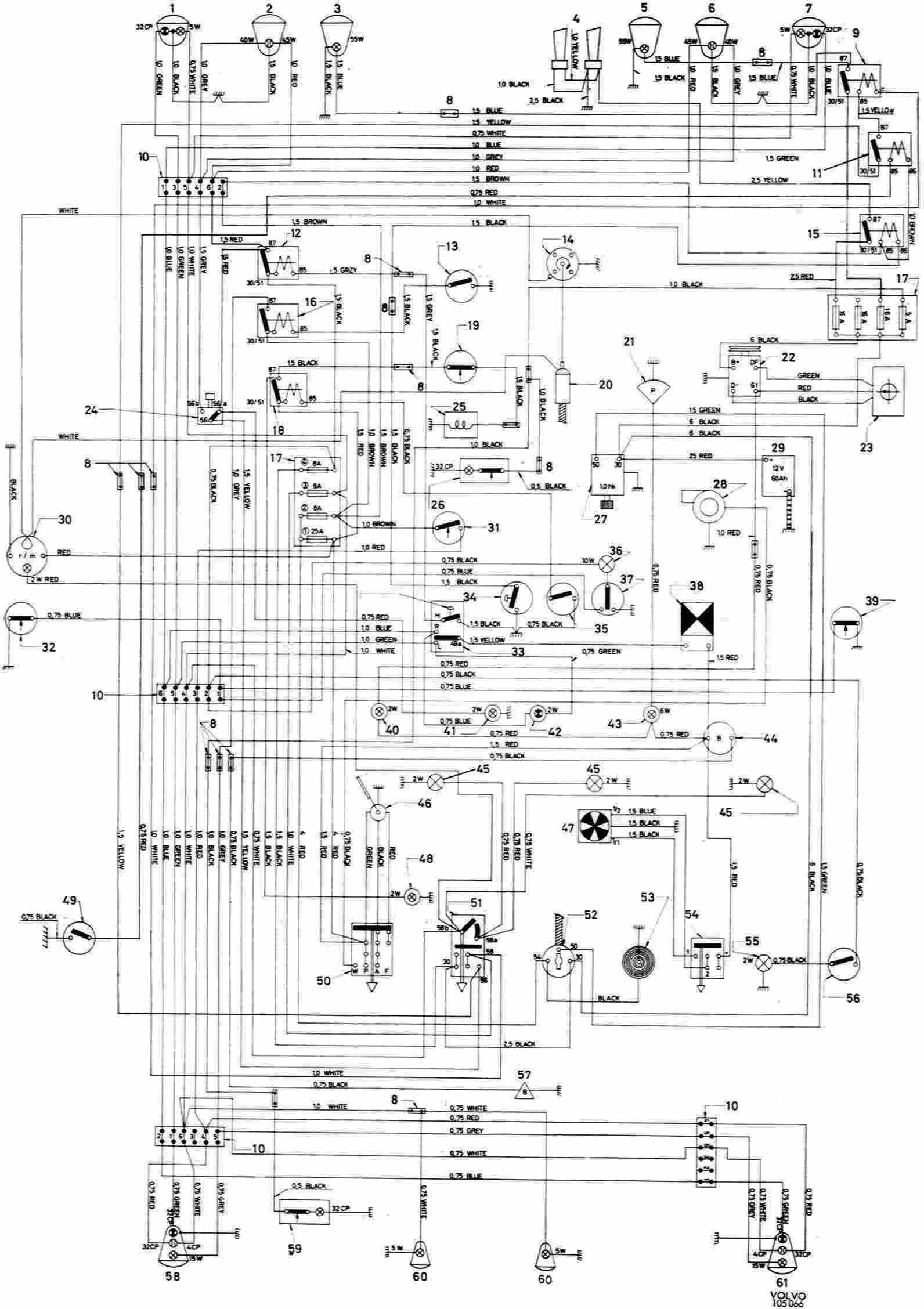 he_7483] volvo 240 stereo wiring diagram in addition series ... headlight wiring diagram 2001 volvo s60  itive rect mohammedshrine librar wiring 101