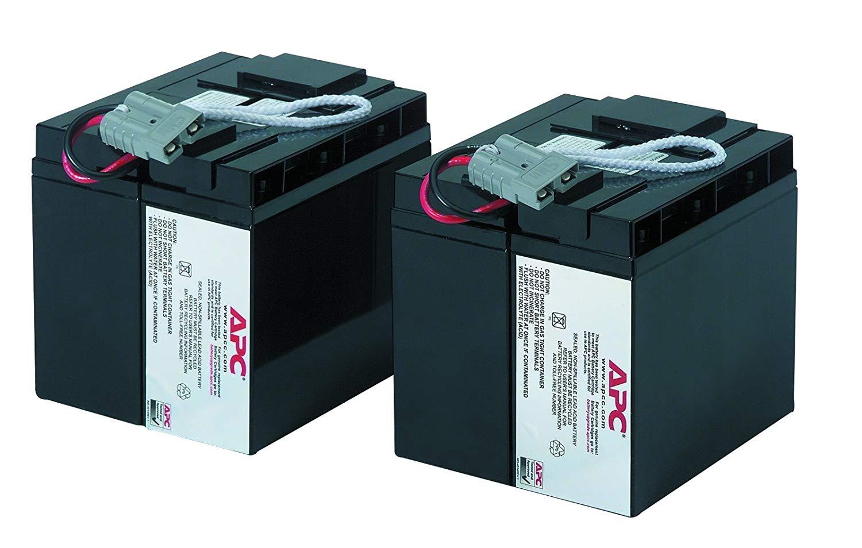 [EQHS_1162]  HH_7587] Ot Wiring Diagram For Apc Ups Battery Rbc33 Motherboard Forums Wiring  Diagram | Apc Rbc32 Battery Wiring Diagram |  | Genion Hyedi Mohammedshrine Librar Wiring 101
