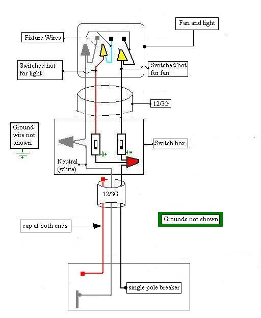 [ANLQ_8698]  ZM_8880] 110 Outlet Wiring Diagram Wiring Diagram | 110v Schematic Wiring Diagram |  | Dadea Terst Joami Eumqu Xolia Anth Getap Oupli Diog Anth Bemua Sulf Teria  Xaem Ical Licuk Carn Rious Sand Lukep Oxyt Rmine Shopa Mohammedshrine  Librar Wiring 101