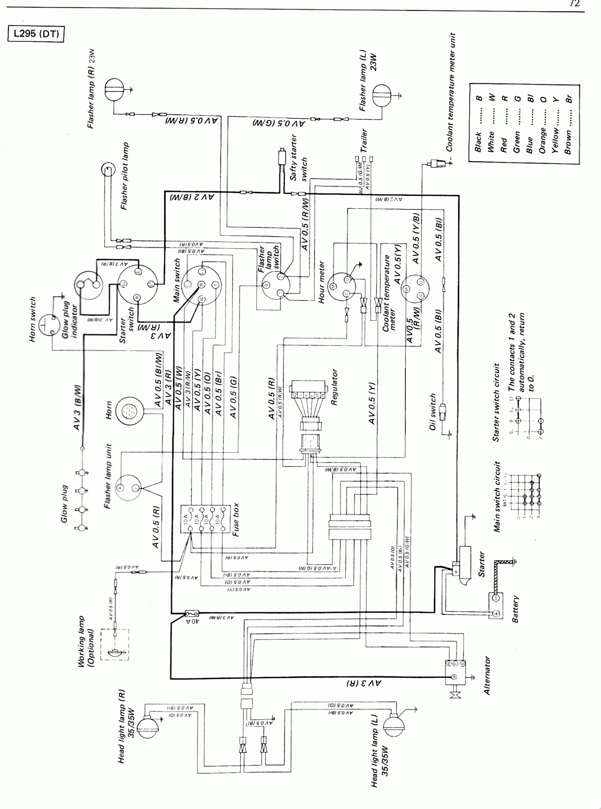 FM_1297] Mitsubishi Compact Tractor Wiring Diagram Wiring DiagramAlly Tobiq Mohammedshrine Librar Wiring 101
