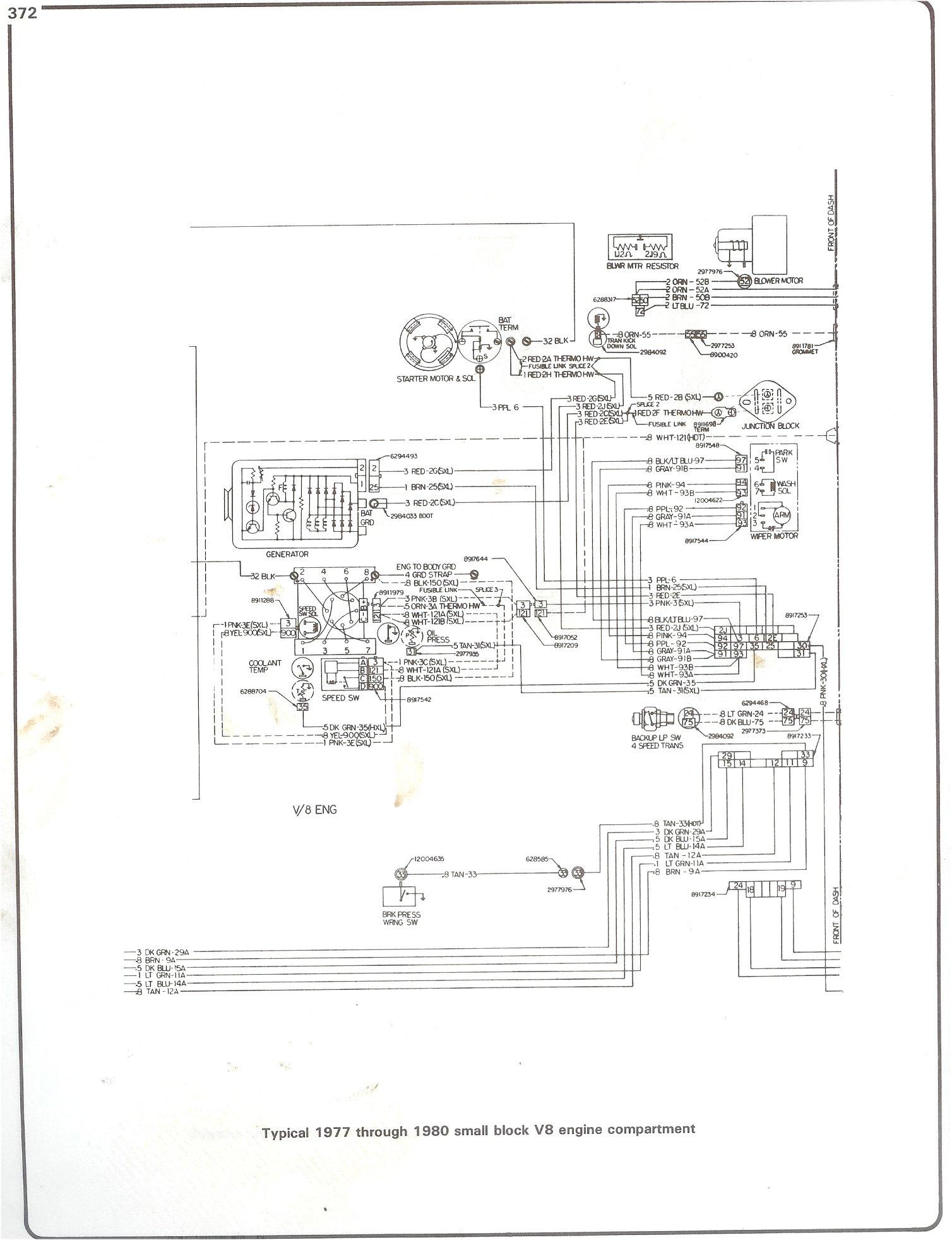 Outstanding 77 Gm Ignition Wiring Wiring Diagram Wiring Cloud Licukosporaidewilluminateatxorg