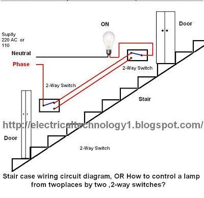 [DIAGRAM_38IU]  LS_7633] Diagram Wiring 2 Way Light Switch Australia Wiring 2 Way Switches | Wiring Diagram Of Staircase Lighting |  | Cran Benkeme Mohammedshrine Librar Wiring 101