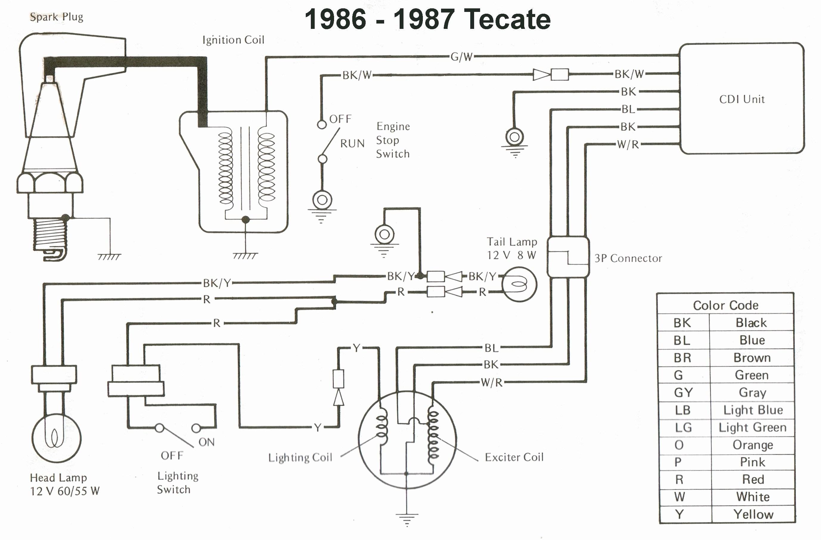 WF_6707] Bayou 300 Carburetor Diagram As Well Kawasaki Bayou 300 Wiring  Diagram Download DiagramTacle Xolia Mohammedshrine Librar Wiring 101