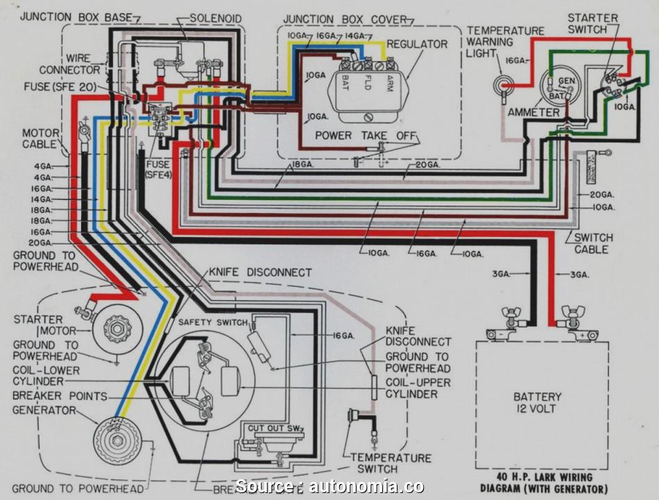 Electrical Wiring Diagram Toyota Yaris 2007 - Select Wiring Diagram  mark-cheap - mark-cheap.clabattaglia.it | 2007 Yaris Wiring Diagram |  | clabattaglia.it