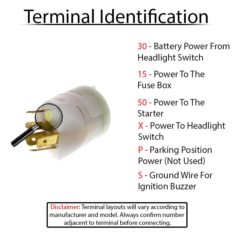 Stupendous Vw Ignition Switch Wiring Diagram Basic Electronics Wiring Diagram Wiring Cloud Gufailluminateatxorg