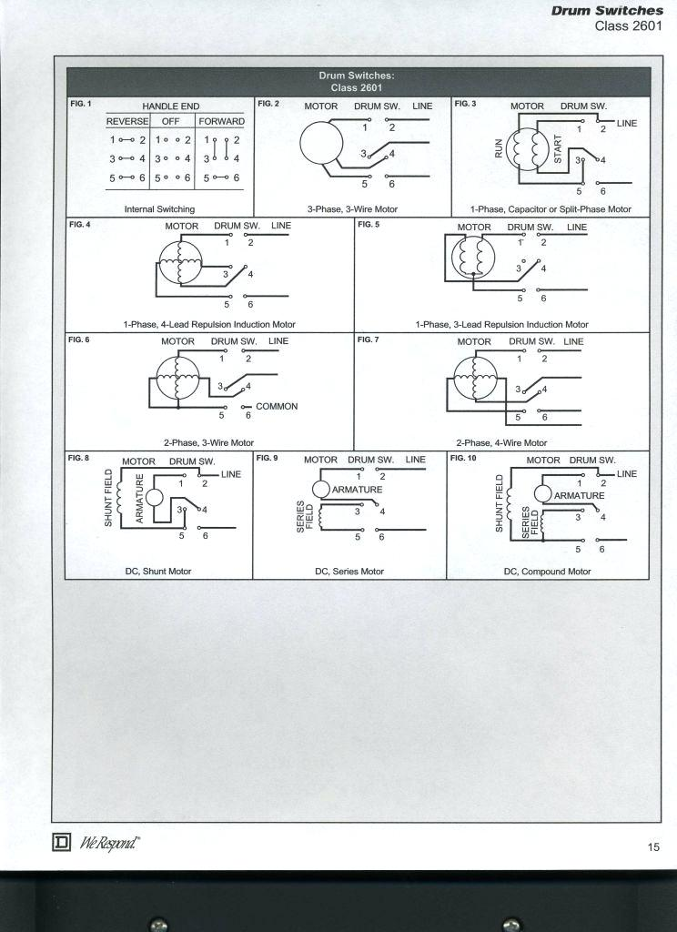 Split Phase Motor Wiring Diagram from static-assets.imageservice.cloud