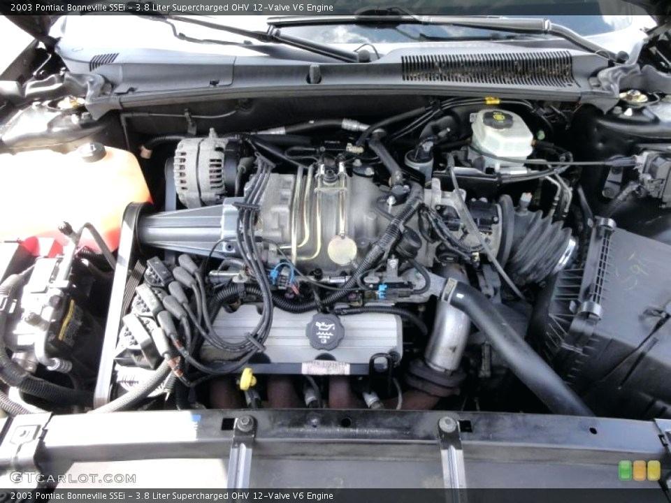 AD_6760] Pontiac Bonneville 3 8 Engine Diagram Download DiagramUsnes Cajos Mohammedshrine Librar Wiring 101