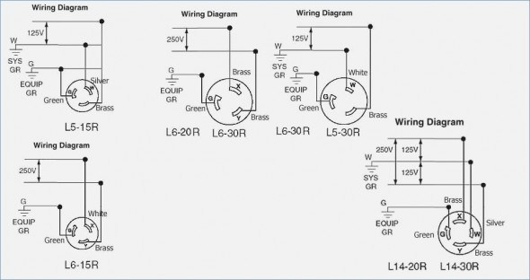 Wiring Diagrams Dodge Ram 1500 from static-assets.imageservice.cloud