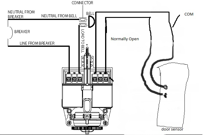 Sprinkler Tamper Switch Wiring Diagram from static-assets.imageservice.cloud