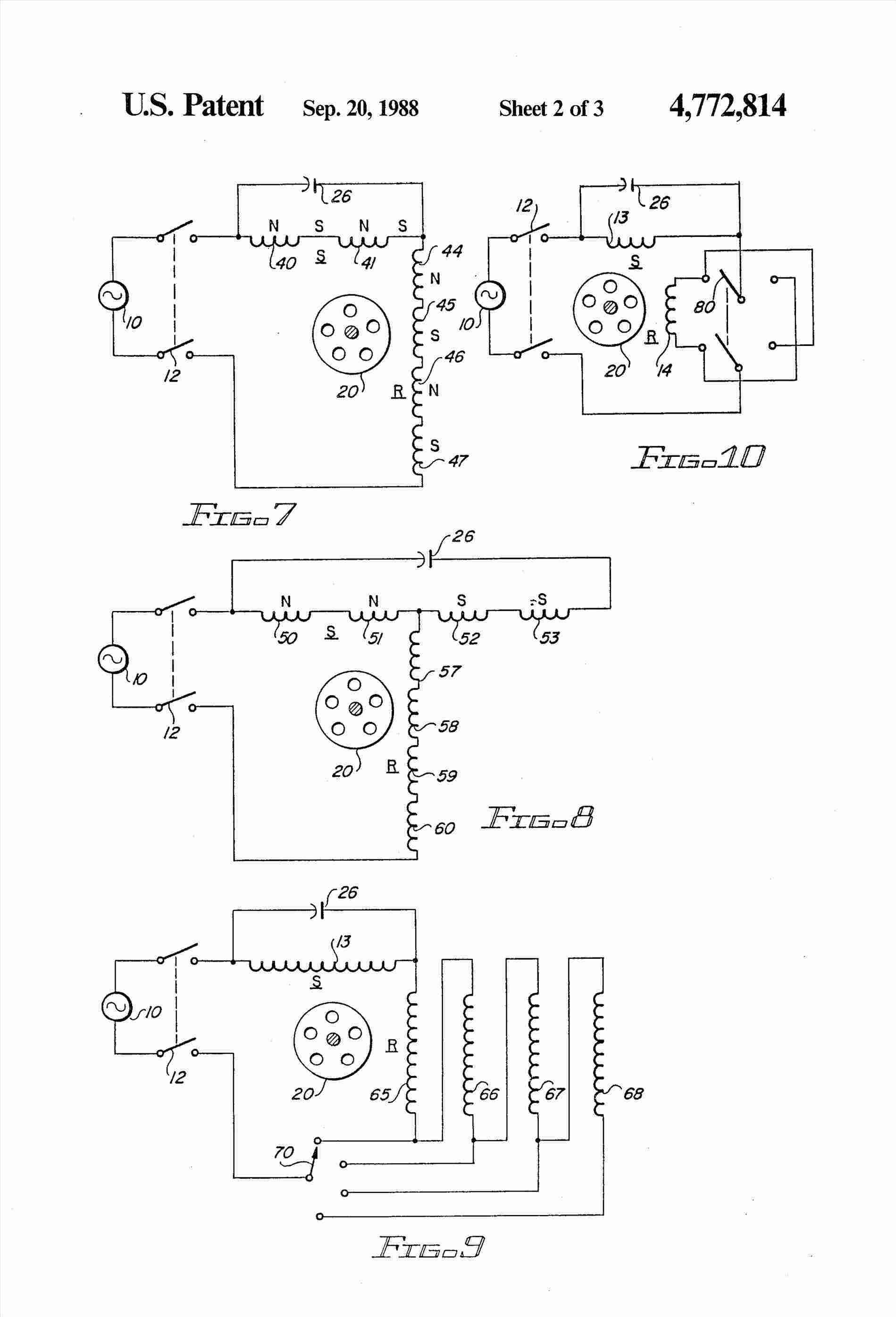 Ao Smith Motors Wiring Diagram from static-assets.imageservice.cloud