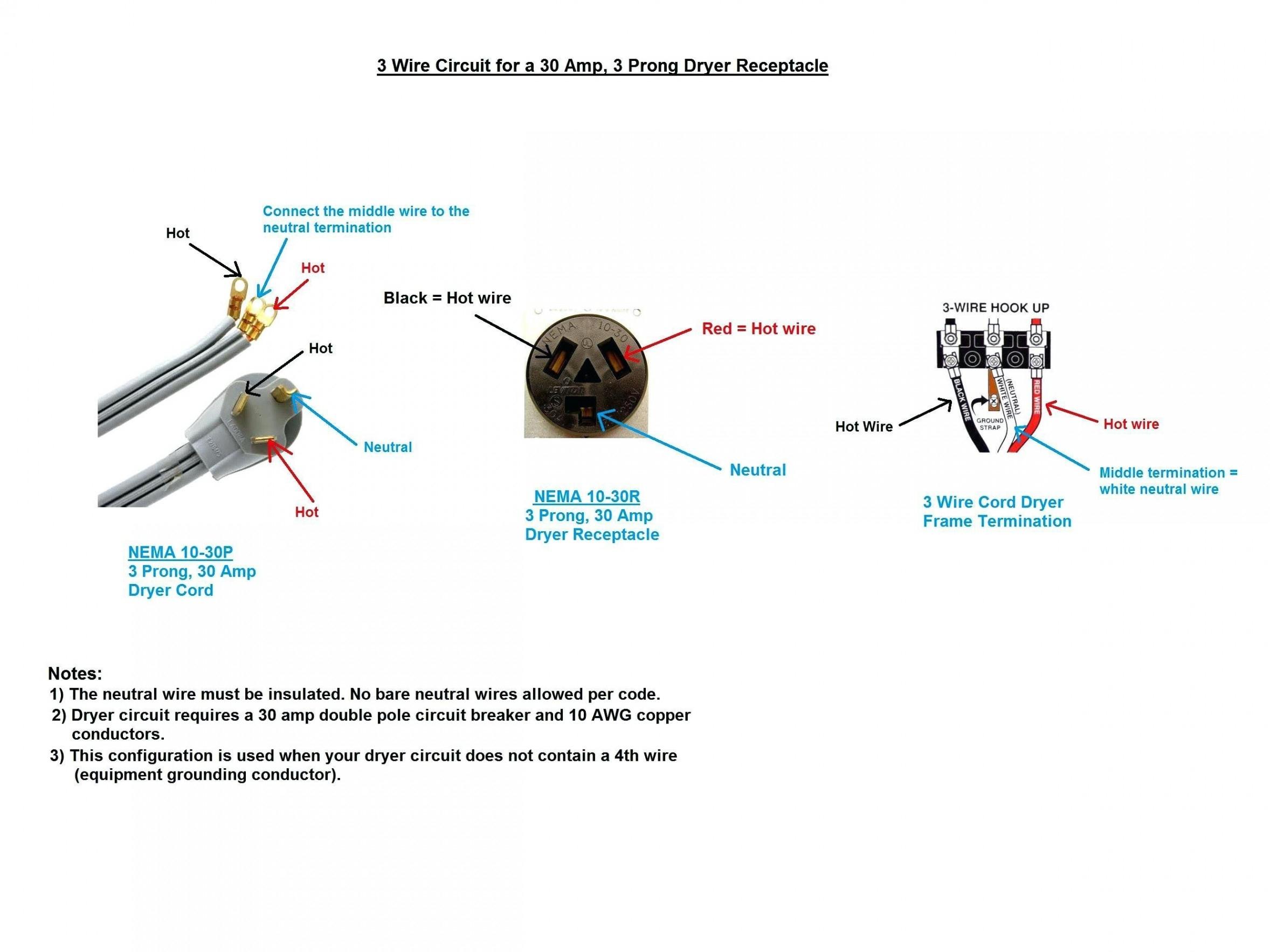 Pleasing Extension Cord To Dryer Plug On 50 Amp Welder Plug Wiring Diagram Wiring Cloud Licukaidewilluminateatxorg