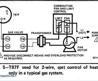 Modine Pa50ab Wiring Diagram 2002 Infiniti G20 Fuse Diagram Valkyrie Cukk Jeanjaures37 Fr