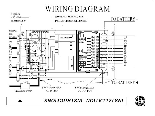 fleetwood camper wiring schematic avion wiring schematics e1 wiring diagram  avion wiring schematics e1 wiring diagram